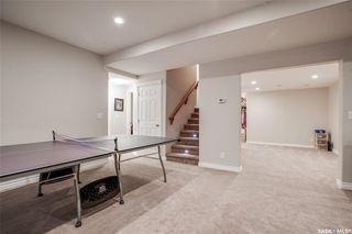 Photo 37: 850 Ledingham Crescent in Saskatoon: Rosewood Residential for sale : MLS®# SK823433