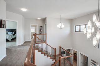 Photo 32: 850 Ledingham Crescent in Saskatoon: Rosewood Residential for sale : MLS®# SK823433