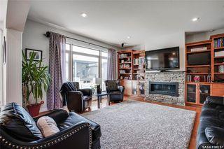 Photo 10: 850 Ledingham Crescent in Saskatoon: Rosewood Residential for sale : MLS®# SK823433