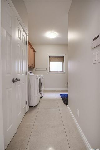 Photo 18: 850 Ledingham Crescent in Saskatoon: Rosewood Residential for sale : MLS®# SK823433