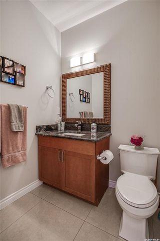 Photo 17: 850 Ledingham Crescent in Saskatoon: Rosewood Residential for sale : MLS®# SK823433
