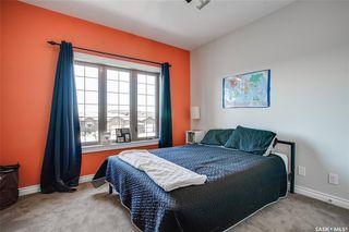 Photo 30: 850 Ledingham Crescent in Saskatoon: Rosewood Residential for sale : MLS®# SK823433