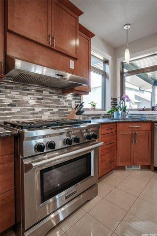 Photo 13: 850 Ledingham Crescent in Saskatoon: Rosewood Residential for sale : MLS®# SK823433