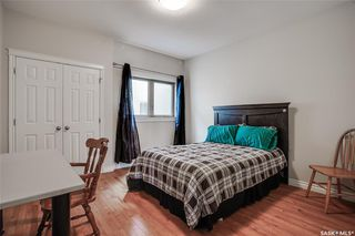 Photo 23: 850 Ledingham Crescent in Saskatoon: Rosewood Residential for sale : MLS®# SK823433