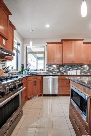 Photo 15: 850 Ledingham Crescent in Saskatoon: Rosewood Residential for sale : MLS®# SK823433