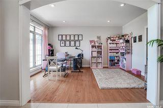 Photo 6: 850 Ledingham Crescent in Saskatoon: Rosewood Residential for sale : MLS®# SK823433
