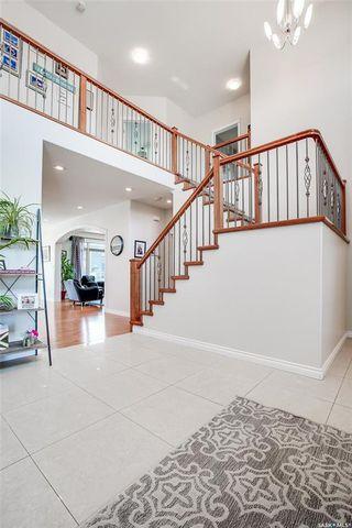 Photo 8: 850 Ledingham Crescent in Saskatoon: Rosewood Residential for sale : MLS®# SK823433