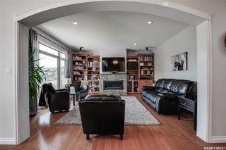 Photo 9: 850 Ledingham Crescent in Saskatoon: Rosewood Residential for sale : MLS®# SK823433