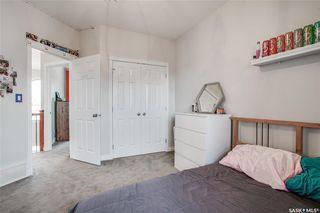 Photo 29: 850 Ledingham Crescent in Saskatoon: Rosewood Residential for sale : MLS®# SK823433
