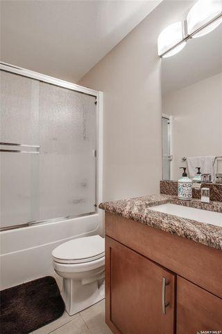 Photo 39: 850 Ledingham Crescent in Saskatoon: Rosewood Residential for sale : MLS®# SK823433