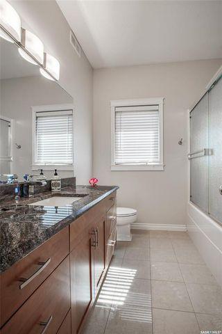 Photo 27: 850 Ledingham Crescent in Saskatoon: Rosewood Residential for sale : MLS®# SK823433