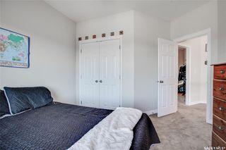 Photo 31: 850 Ledingham Crescent in Saskatoon: Rosewood Residential for sale : MLS®# SK823433