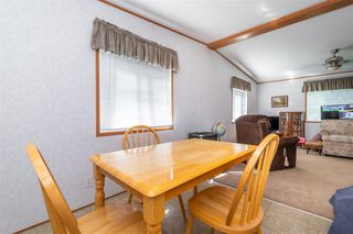 Photo 6: 44900 SOUTH SUMAS Road in Chilliwack: Sardis West Vedder Rd Manufactured Home for sale (Sardis)  : MLS®# R2494268