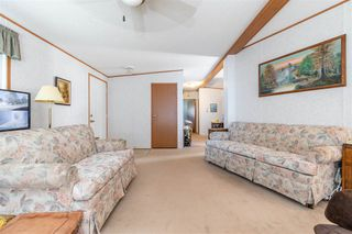 Photo 8: 44900 SOUTH SUMAS Road in Chilliwack: Sardis West Vedder Rd Manufactured Home for sale (Sardis)  : MLS®# R2494268