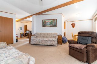 Photo 7: 44900 SOUTH SUMAS Road in Chilliwack: Sardis West Vedder Rd Manufactured Home for sale (Sardis)  : MLS®# R2494268