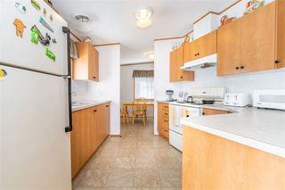 Photo 11: 44900 SOUTH SUMAS Road in Chilliwack: Sardis West Vedder Rd Manufactured Home for sale (Sardis)  : MLS®# R2494268