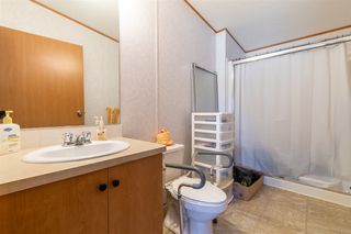 Photo 10: 44900 SOUTH SUMAS Road in Chilliwack: Sardis West Vedder Rd Manufactured Home for sale (Sardis)  : MLS®# R2494268
