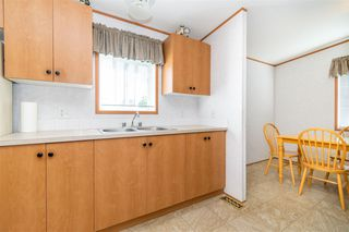 Photo 12: 44900 SOUTH SUMAS Road in Chilliwack: Sardis West Vedder Rd Manufactured Home for sale (Sardis)  : MLS®# R2494268