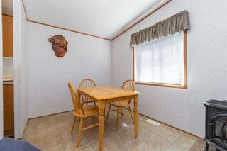 Photo 5: 44900 SOUTH SUMAS Road in Chilliwack: Sardis West Vedder Rd Manufactured Home for sale (Sardis)  : MLS®# R2494268