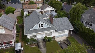 """Photo 2: 209 FIFTH Avenue in New Westminster: Queens Park House for sale in """"Queen's Park"""" : MLS®# R2496935"""