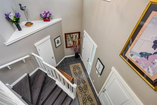 Photo 3: 330 Reunion Heath NW: Airdrie Detached for sale : MLS®# A1032580
