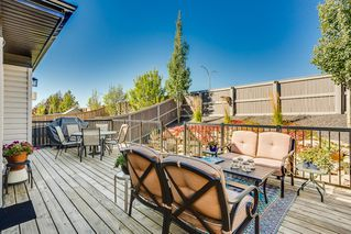 Photo 8: 330 Reunion Heath NW: Airdrie Detached for sale : MLS®# A1032580