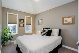 Photo 17: 330 Reunion Heath NW: Airdrie Detached for sale : MLS®# A1032580
