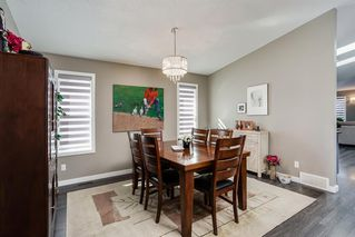Photo 11: 330 Reunion Heath NW: Airdrie Detached for sale : MLS®# A1032580