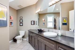 Photo 15: 330 Reunion Heath NW: Airdrie Detached for sale : MLS®# A1032580