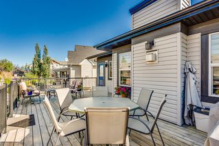 Photo 24: 330 Reunion Heath NW: Airdrie Detached for sale : MLS®# A1032580