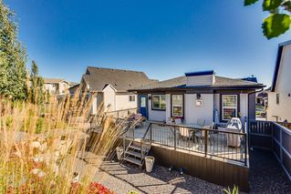 Photo 23: 330 Reunion Heath NW: Airdrie Detached for sale : MLS®# A1032580