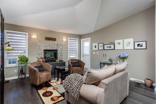 Photo 7: 330 Reunion Heath NW: Airdrie Detached for sale : MLS®# A1032580