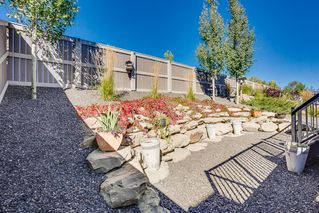 Photo 27: 330 Reunion Heath NW: Airdrie Detached for sale : MLS®# A1032580