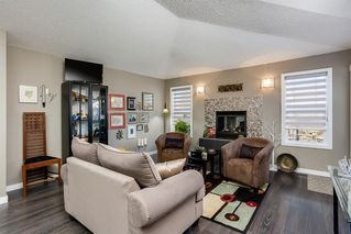 Photo 6: 330 Reunion Heath NW: Airdrie Detached for sale : MLS®# A1032580