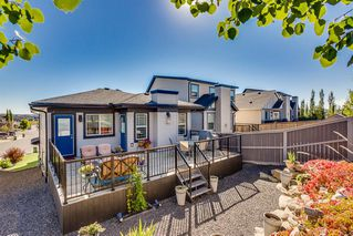 Photo 9: 330 Reunion Heath NW: Airdrie Detached for sale : MLS®# A1032580