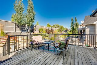 Photo 26: 330 Reunion Heath NW: Airdrie Detached for sale : MLS®# A1032580