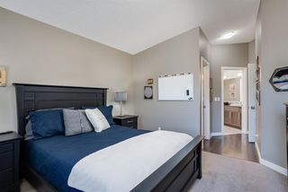 Photo 14: 330 Reunion Heath NW: Airdrie Detached for sale : MLS®# A1032580