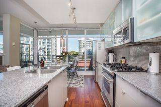 "Photo 6: 409 298 E 11TH Avenue in Vancouver: Mount Pleasant VE Condo for sale in ""THE SOPHIA"" (Vancouver East)  : MLS®# R2503658"