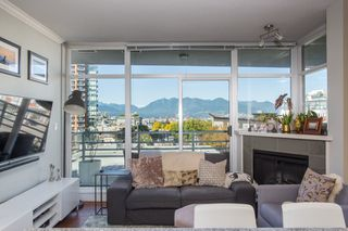 "Photo 13: 409 298 E 11TH Avenue in Vancouver: Mount Pleasant VE Condo for sale in ""THE SOPHIA"" (Vancouver East)  : MLS®# R2503658"