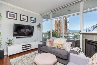 "Photo 14: 409 298 E 11TH Avenue in Vancouver: Mount Pleasant VE Condo for sale in ""THE SOPHIA"" (Vancouver East)  : MLS®# R2503658"