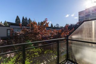 "Photo 20: 21 130 BREW Street in Port Moody: Port Moody Centre Townhouse for sale in ""City Homes"" : MLS®# R2511578"