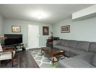 "Photo 24: 6017 189 Street in Surrey: Cloverdale BC House for sale in ""CLOVERHILL"" (Cloverdale)  : MLS®# R2516494"