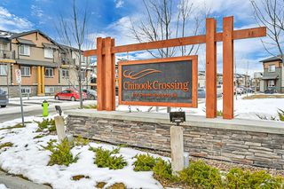 Photo 24: 7203 2781 Chinook Winds Drive SW: Airdrie Row/Townhouse for sale : MLS®# A1051381