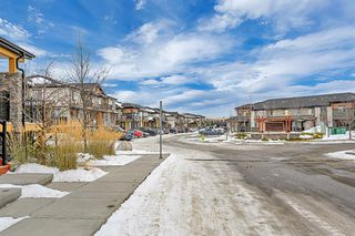 Photo 23: 7203 2781 Chinook Winds Drive SW: Airdrie Row/Townhouse for sale : MLS®# A1051381