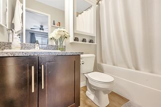 Photo 17: 7203 2781 Chinook Winds Drive SW: Airdrie Row/Townhouse for sale : MLS®# A1051381