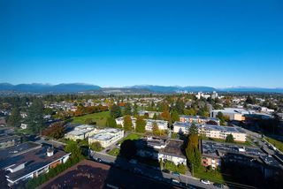 "Photo 6: 2201 7325 ARCOLA Street in Burnaby: Highgate Condo for sale in ""ESPRIT 2"" (Burnaby South)  : MLS®# R2522459"