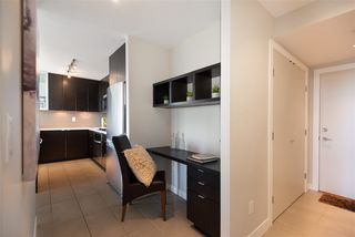 "Photo 14: 2201 7325 ARCOLA Street in Burnaby: Highgate Condo for sale in ""ESPRIT 2"" (Burnaby South)  : MLS®# R2522459"