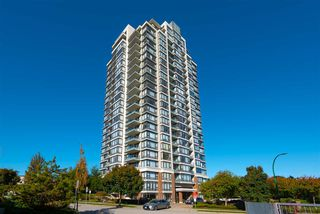 "Photo 24: 2201 7325 ARCOLA Street in Burnaby: Highgate Condo for sale in ""ESPRIT 2"" (Burnaby South)  : MLS®# R2522459"