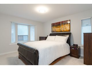 Photo 18: 12336 NIKOLA Street in Pitt Meadows: Central Meadows House for sale : MLS®# R2523791