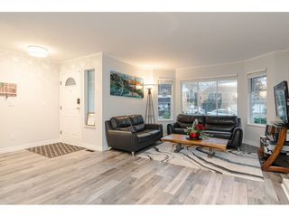 Photo 7: 12336 NIKOLA Street in Pitt Meadows: Central Meadows House for sale : MLS®# R2523791